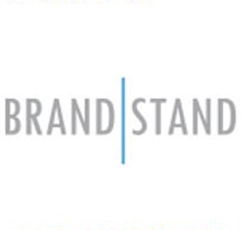 Brandstand Products